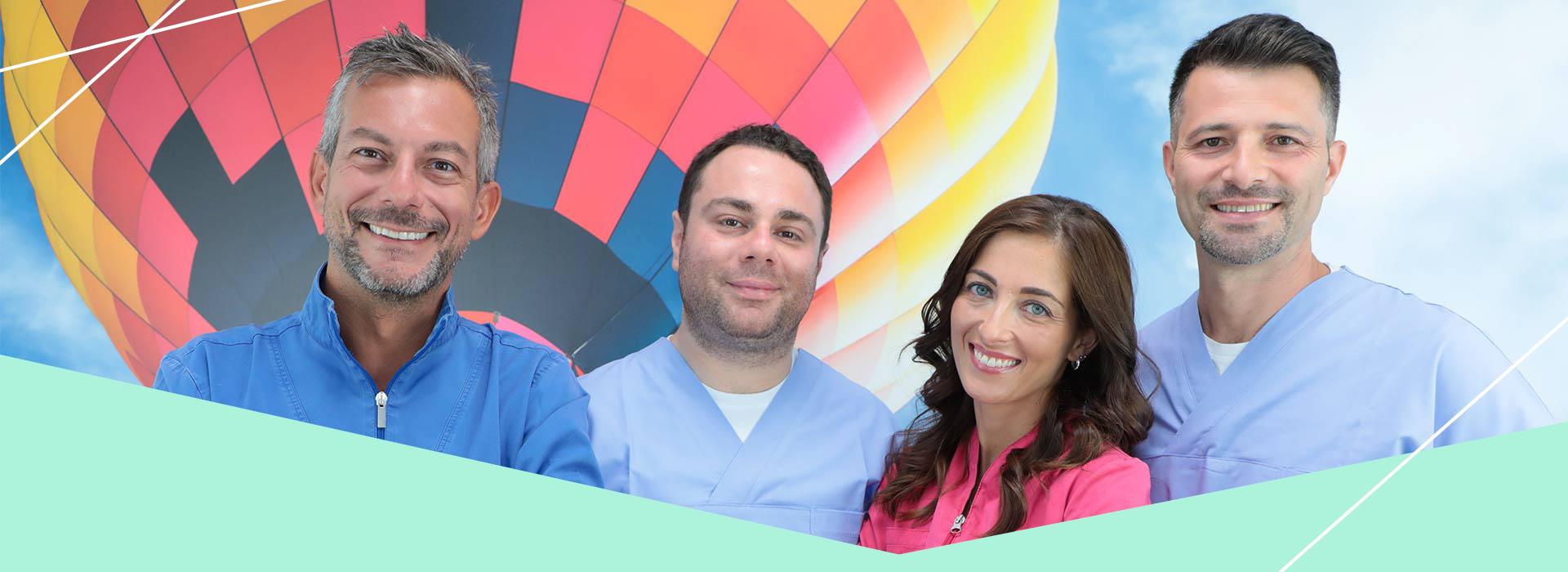garda-odontoiatria-chi-siamo