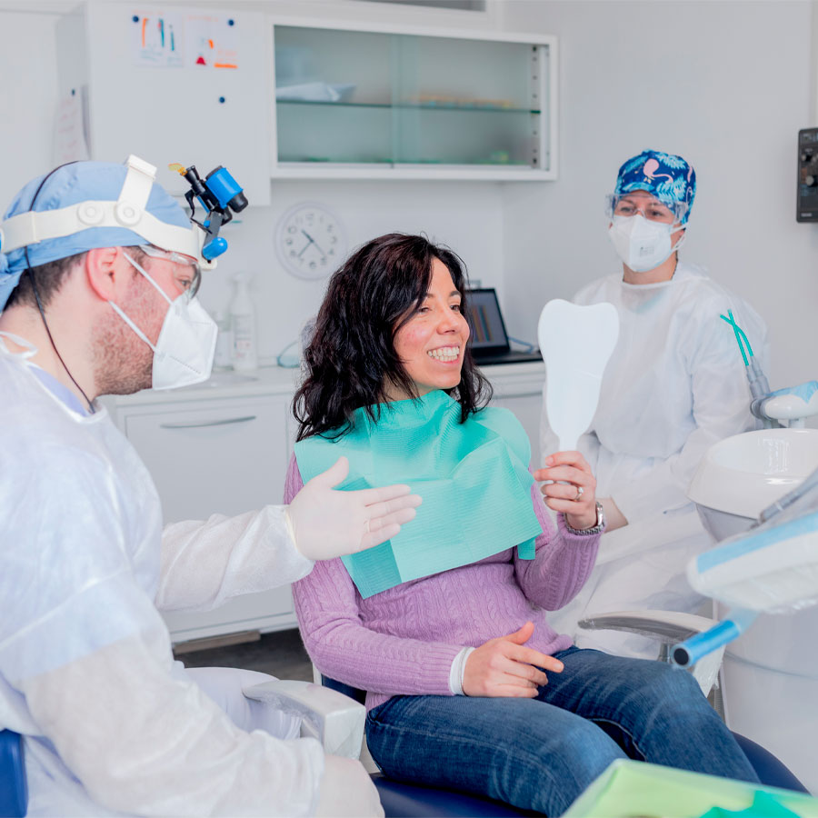 garda-odontoiatria-dentista-affi