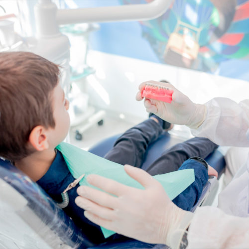 gazzieri-bambini-terapie
