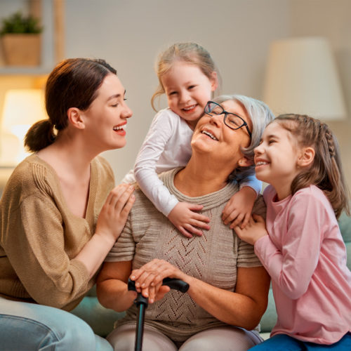 gazzieri-famiglia-terapie