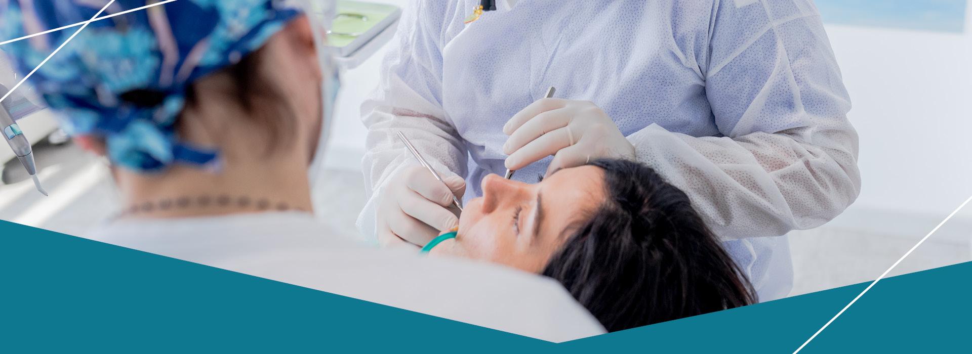 garda-odontoiatria-ambulatorio-chirurgico