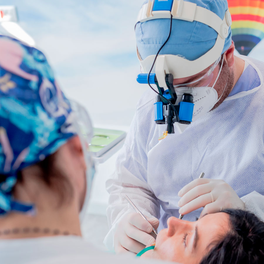 garda-odontoiatria-chirurgia-orale