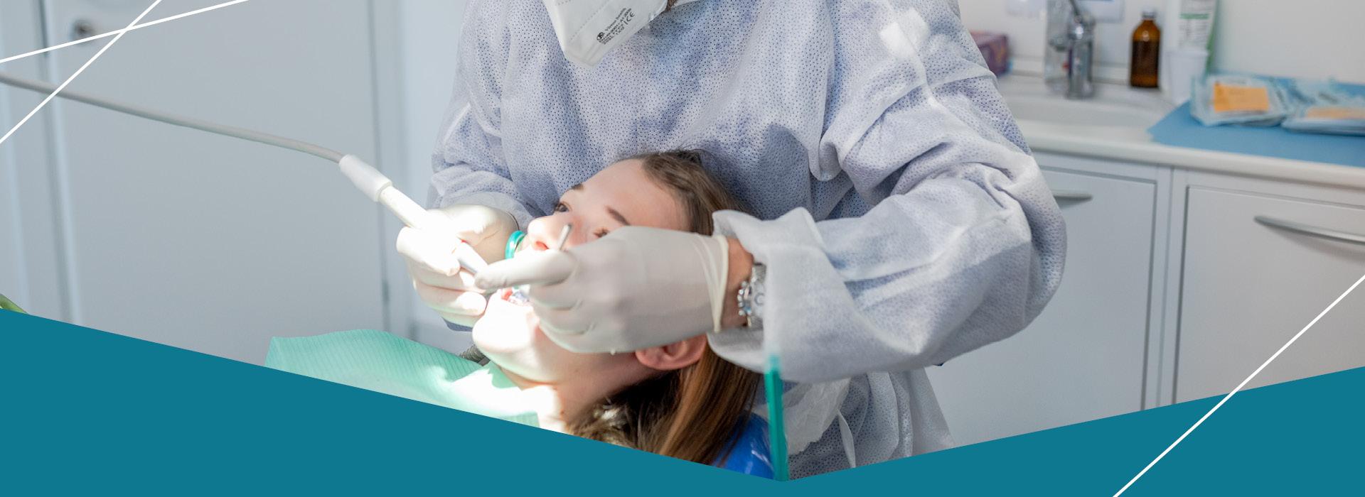 garda-odontoiatria-depuratore-aria