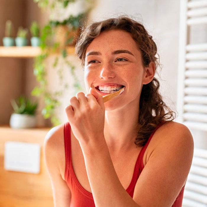 garda-odontoiatria-igiene-orale-domiciliare