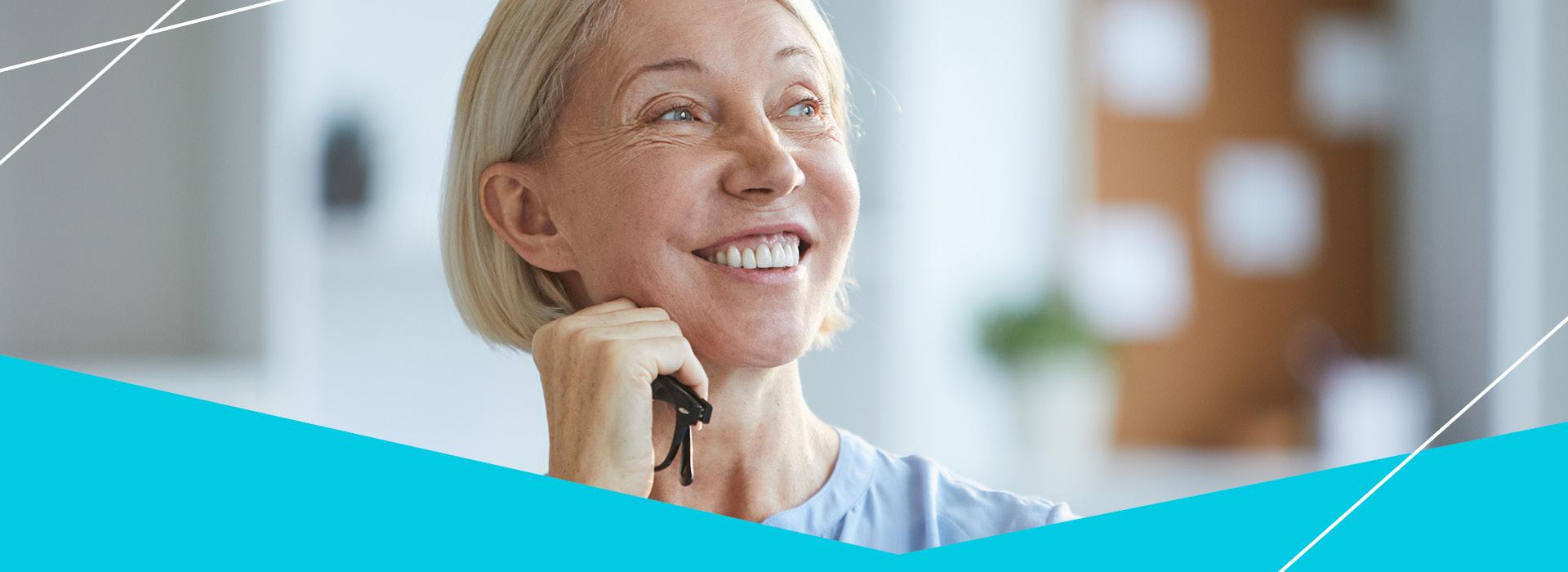 garda-odontoiatria-implantologia-carico-immediato2