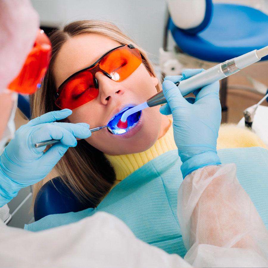 garda-odontoiatria-odontoiatria-estetica