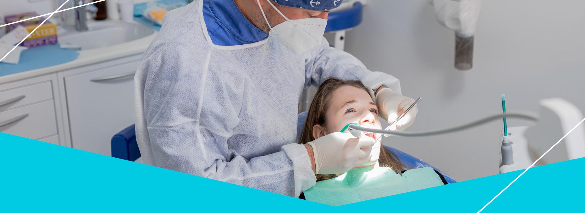 garda-odontoiatria-pedodonzia