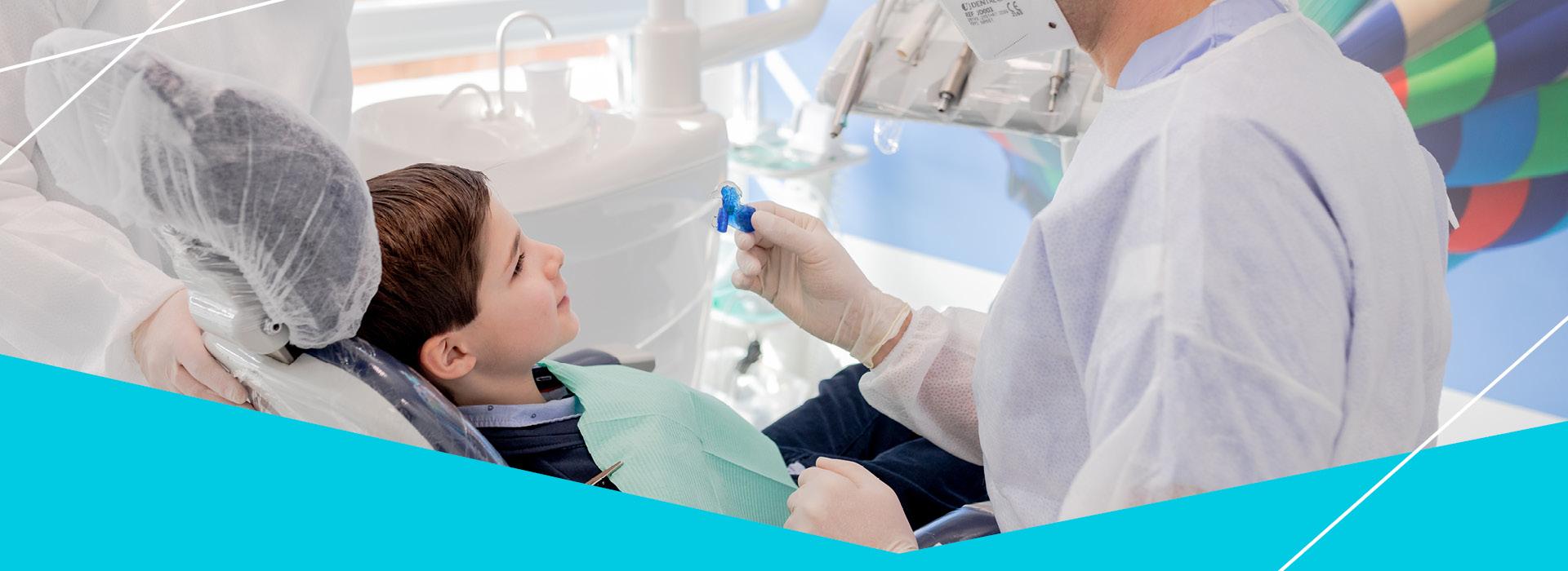 garda-odontoiatria-percorso-bambini-garda-kids