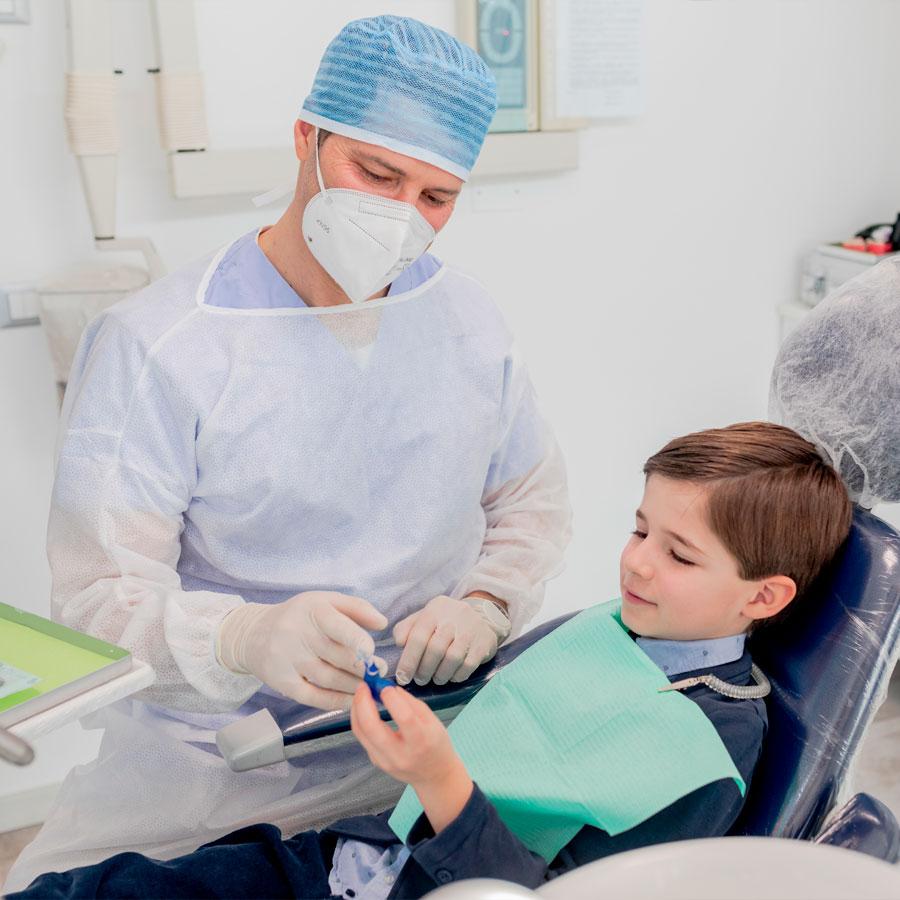 garda-odontoiatria-percorso-bambini-square