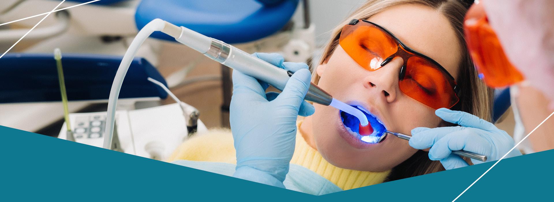 garda-odontoiatria-sbiancamento-led
