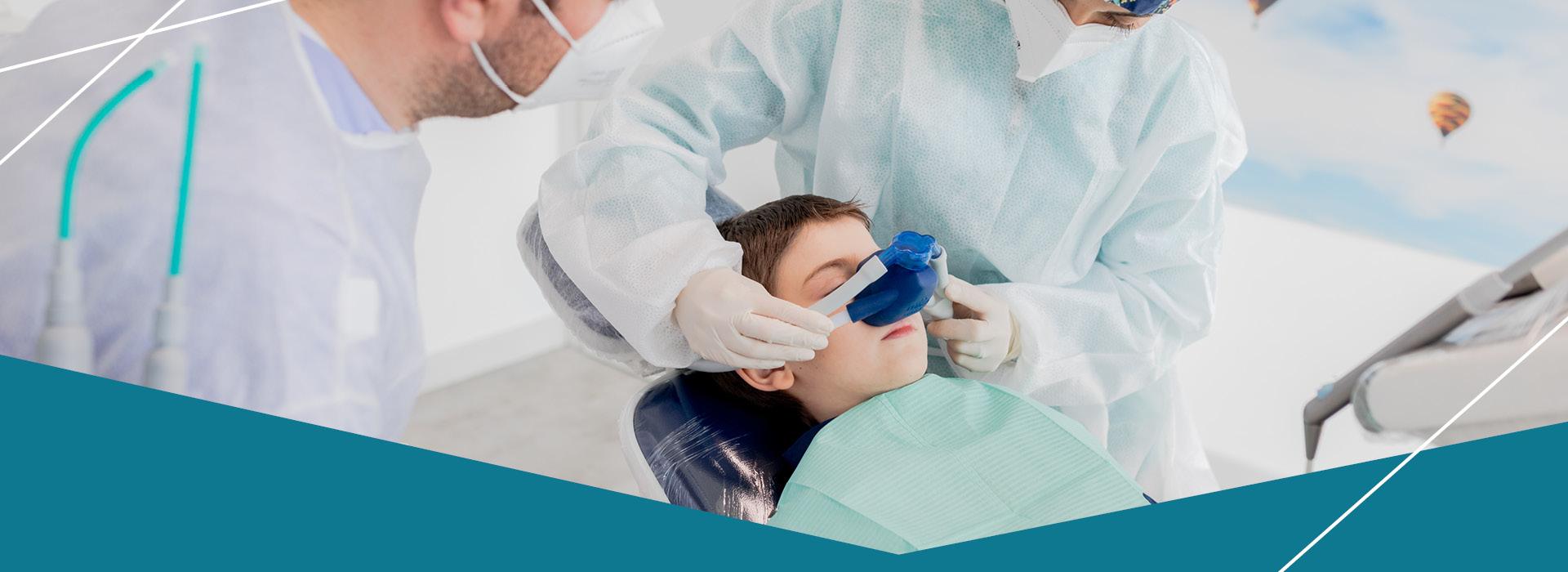 garda-odontoiatria-sedazione-cosciente