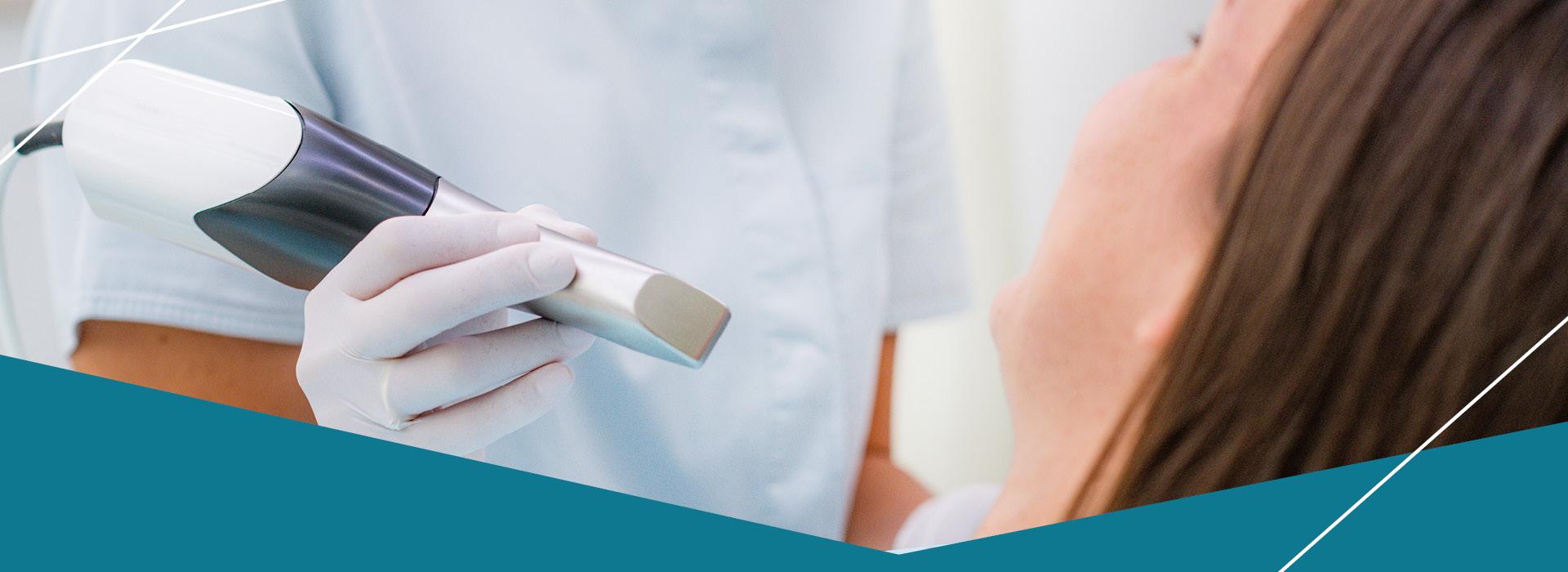 garda-odontoiatria-telecamera-intraorale