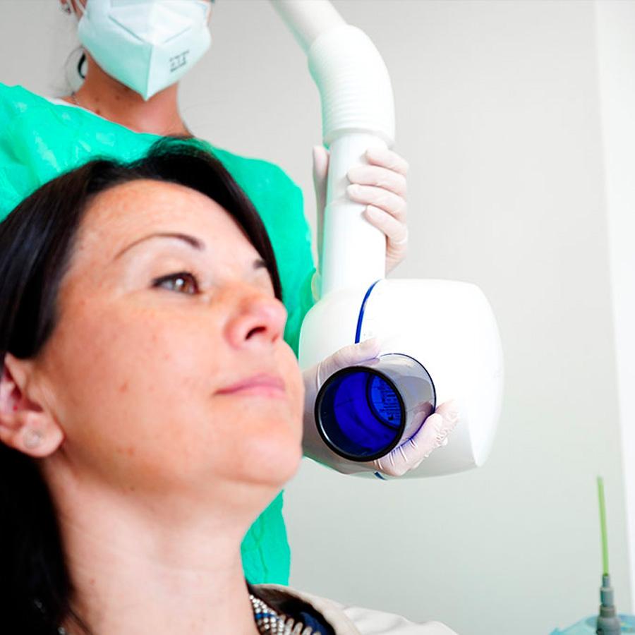 garda-odontoiatria-video-radiografia-digitale